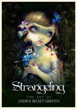 Strangeling